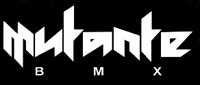 Mutante BMX