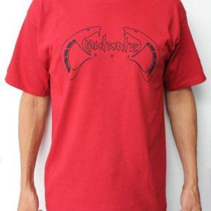 Logo Clasico T'Shirt