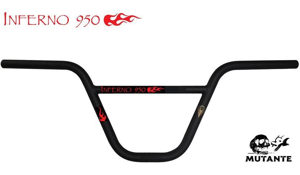inferno-950-bar