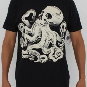 playera-octopus